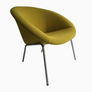 Model 369 Chair by Walter Knoll, 1950s