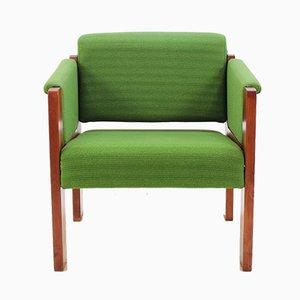 Tschechischer Sessel, 1970er