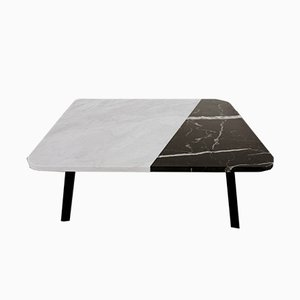 Form-D Coffee Table by Un'common