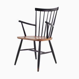 Armchair by Ilmari Tapiovaara, 1960s