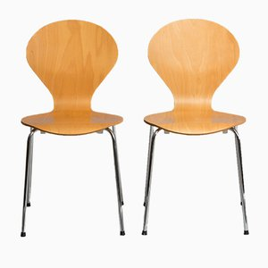 Dining Chairs from Phoenix, Set of 2