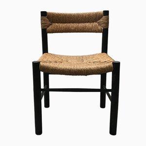 Stuhl von Charlotte Perriand, 1950er