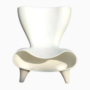 Orgone Stuhl von Marc Newson für Cappellini, 1983