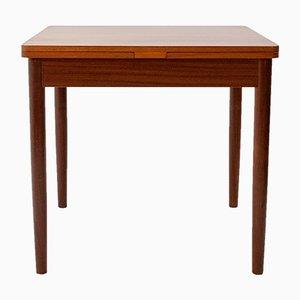 Ausziehbarer Tisch von Pastoe, 1950er
