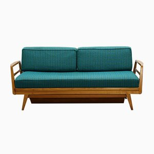 Mid-Century Daybed from Wilhelm Knoll, 1950s
