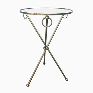 Tables d'Appoint par 45 Kilo, 1950s, Set de 2