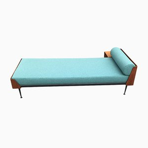 Vintage Euroika Daybed by Friso Kramer for Auping