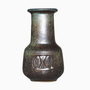 Vase Mid-Century en Céramique par Gunnar Nylund pour Rörstrand