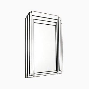 Miroir de Deknudt, 1970s