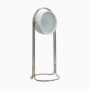 Lámpara de pie vintage de Studio Tetrarch para Artemide