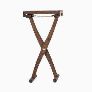 Großer Brandino Tisch von Enrico Tonucci für Tonucci Manifestodesign