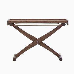 Brandino Tisch von Enrico Tonucci für Tonucci Manifestodesign