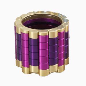 Delos Vase in konfigurierbaren Farben von MAY ARRATIA