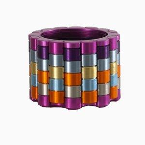 Delos Vase in personalisierbaren Farben von May Arratia für MAY ARRATIA Studio