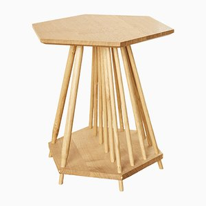 MIMA Side Table by John Eadon