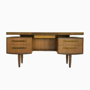 Table Coiffeuse ou Bureau par Victor Wilkins pour G-Plan, 1970s