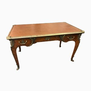 Vintage French Desk