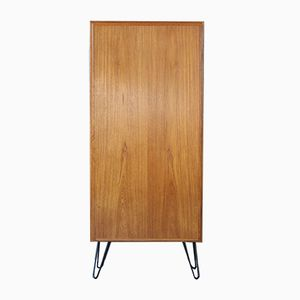 Mid-Century Cabinet from Omann Jun