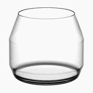 Verre à Vin Blanc Odin par Zaim Design Studio, 2018 en vente