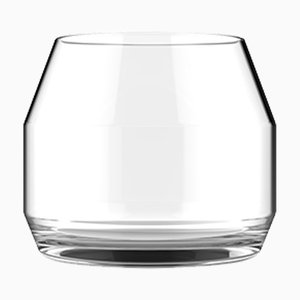 Bicchiere Pod di Zaim Design Studio, 2018
