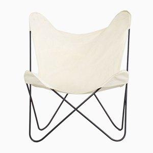 Tripolina Chairs von Gastone Rinaldi für Rima, 1950er, 2er Set