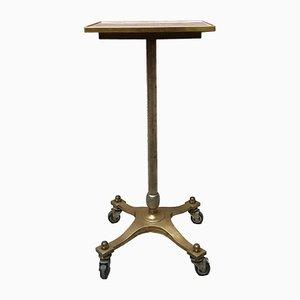 Tavolino, anni '50