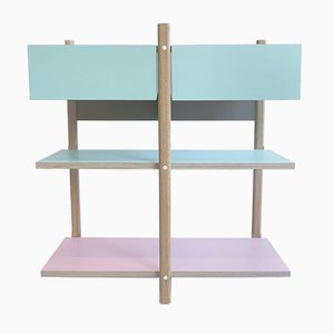 Stack Drawer Shelf from Studio Lorier