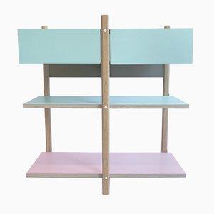 Stack Drawer Shelf from Studio Lorier