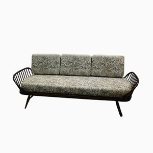 Daybed by Lucian Ercolani for Ercol, 1970s
