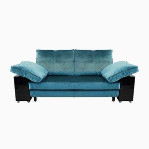 Vintage Lota Sofa oder Tagesbett von Eileen Gray