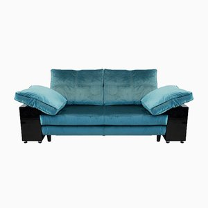 Vintage Lota Sofa or Daybed by Eileen Gray