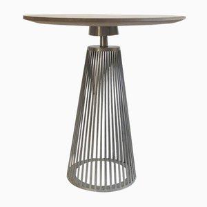 Table Iris par Sophie Lacroix pour R&L Studio
