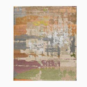 Lomma Caralid Teppich von Calle Henzel für Henzel Studio