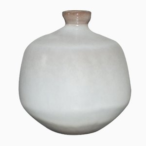 Pomme Vase by Jacques & Dani Ruelland