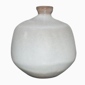Pomme Vase von Jacques & Dani Ruelland