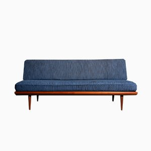 Minerva Daybed by Peter Hvidt for France and Son, 1960s