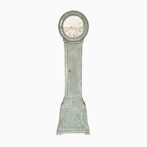 Reloj Louis XVI danés antiguo