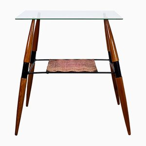 Table Basse, Italie, 1950s