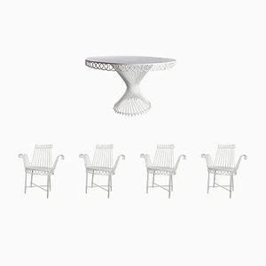 Mathieu Matégot Online Shop | Kaufe Vintage Design bei PAMONO