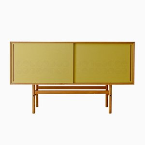 Formes x Vanessa Stopforth Sideboard by King & Webbon & Vanessa Stopforth