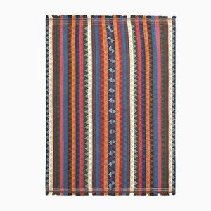 Vintage Djadjim Carpet