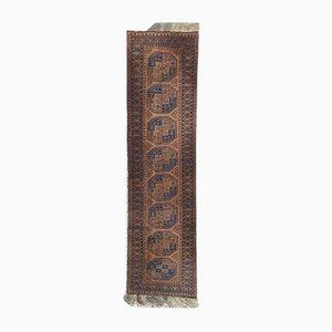 Afghanischer Vintage Teppich