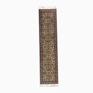 Transsilvanischer Vintage Teppich