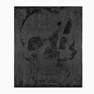 Teppich ohne Titel von Calle Henzel für Henzel Studio