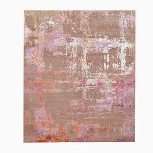Haglosa Diamond Earth Teppich von Calle Henzel für Henzel Studio
