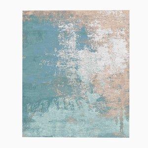 Sandreda Diamond Dust Teppich von Calle Henzel für Henzel Studio