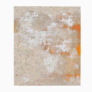 Torp Diamond Dust Teppich von Calle Henzel für Henzel Studio