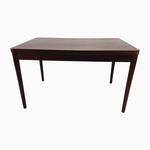Extendable Teak Dining Table from Pastoe, 1960s