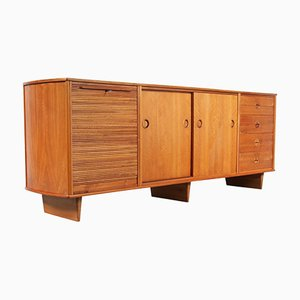 Sideboard by William Watting for Fristho, 1960s