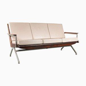 Sofá de Rob Parry, años 60
